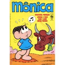 Mônica 197 (1986)