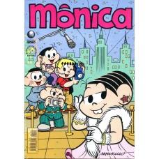 Mônica 190 (2002)