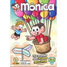 Mônica 89 (2014)