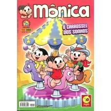 Mônica 92 (2014)