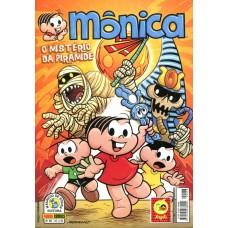 Mônica 98 (2015)