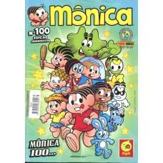 Mônica 100 (2015)