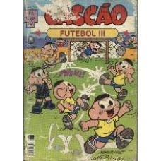 25714 Coleção Um Tema Só 50 (2006) Editora Globo