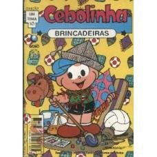 31891 Coleção Um Tema Só 28 (2000) Editora Globo