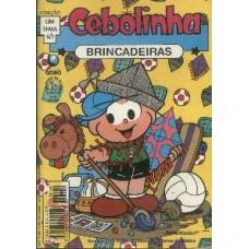 31892 Coleção Um Tema Só 28 (2000) Editora Globo