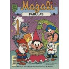 31899 Coleção Um Tema Só 33 (2002) Editora Globo
