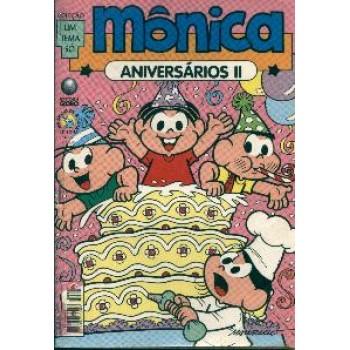 31901 Coleção Um Tema Só 37 (2003) Editora Globo
