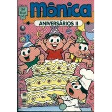 31902 Coleção Um Tema Só 37 (2003) Editora Globo