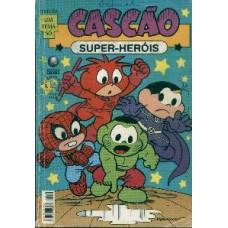 31908 Coleção Um Tema Só 40 (2003) Editora Globo