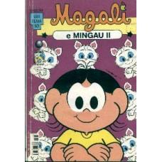 31915 Coleção Um Tema Só 45 (2005) Editora Globo