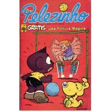 Pelezinho 16 (1978)