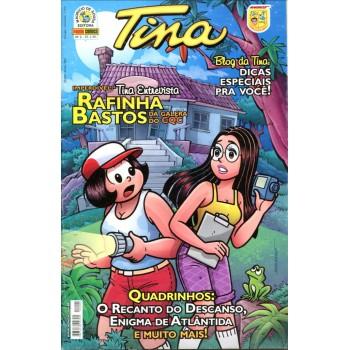 Tina 2 (2009)