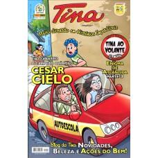 Tina 3 (2009)