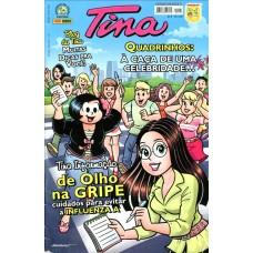 Tina 5 (2009)