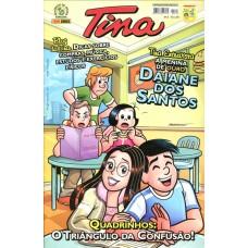 Tina 6 (2009)