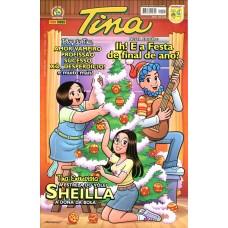 Tina 8 (2009)