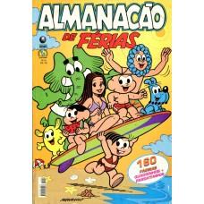Almanacão de Férias 42 (2005)