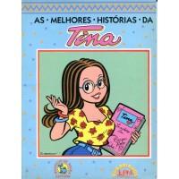 As Melhores Histórias da Tina (1991)