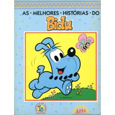 As Melhores Histórias do Bidú (1991)