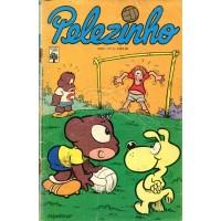 Pelezinho 3 (1977)