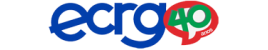 E.C.R.G.O. - Vendas On-line - Gibis DC, Marvel, Disney, Turma da Mônica e muito mais!